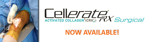 CellerateRX slide